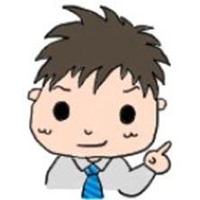 fpやなちゃん1.jpg